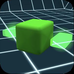 Cube Defender icon