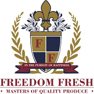 Freedom Fresh Checkout icon