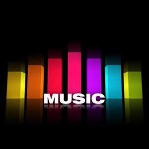 60s 70s 80s 90s 00s Music Hits - AppRecs