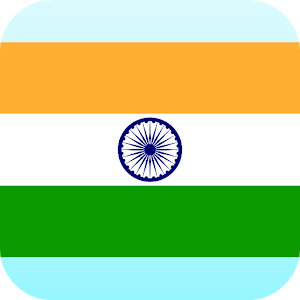 Marathi Hindi Translator Apprecs