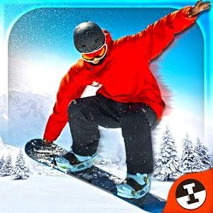 Skate Skate 3D icon