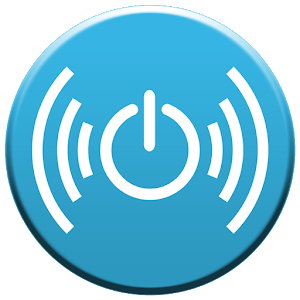 TelLIVE Remote icon