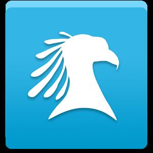 Taxonomy - Animal Quiz icon