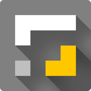SNAKE TOUCH EX ALPHA icon