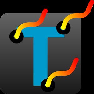 Visual Tracker icon