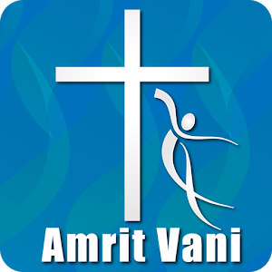 Amrit Vani Radio icon