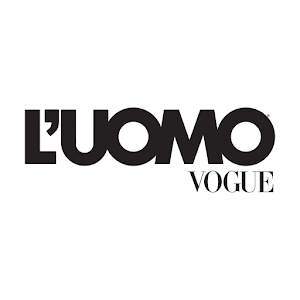 L'UOMO VOGUE icon