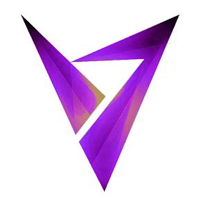 Vistara icon