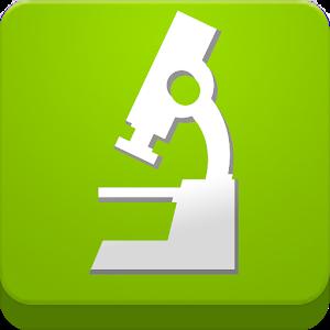 Lab Online icon