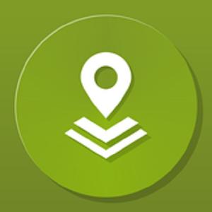 Lokasi Kesehatan Magelang icon