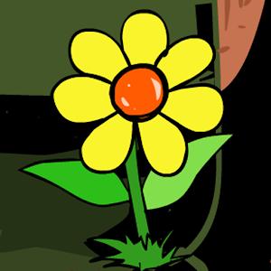AnimalGardenEscape icon