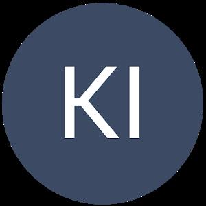 Kumar Ice Cream & Kulfi icon