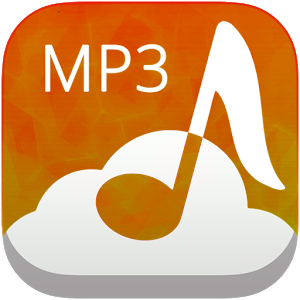 Music Paradise Download Free icon