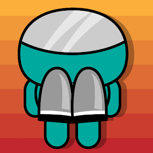 Stereoid icon