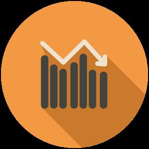 마트모어 - 대형마트 가격 추적기 icon