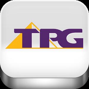 TPG - AppRecs