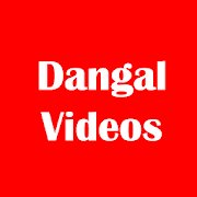 Video song of Dangal icon