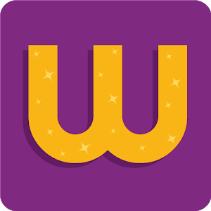 Cwikwin icon