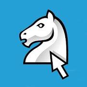 ChessCube Chess icon
