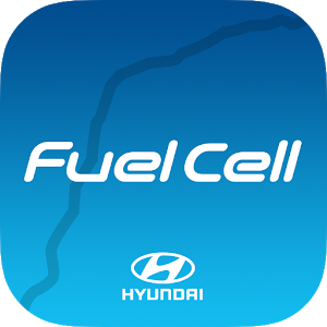Fuel Cell 360 icon
