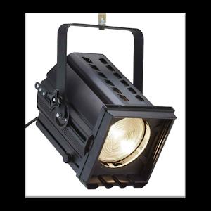 Light Show icon