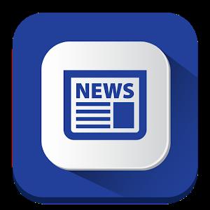 Fast Hindi News icon