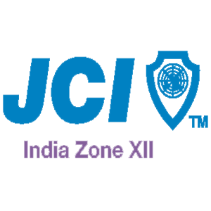JCI Biz ZoneXII icon