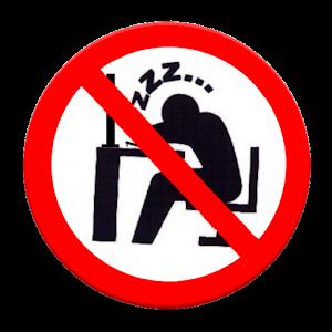 NoDoze icon