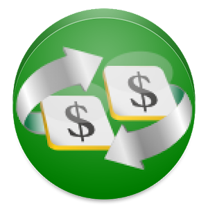 SPLIT EXPENSES icon
