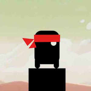 Stick Bridge HERO icon