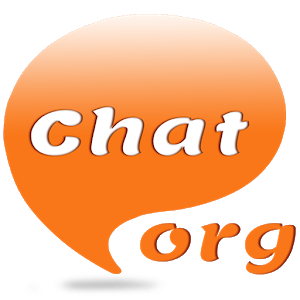 Video Chat Rooms - Look2cam icon