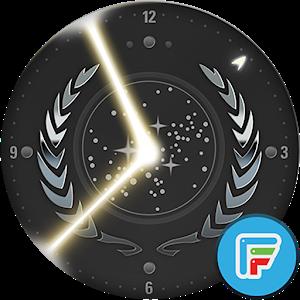 Star Trek: The Federation icon