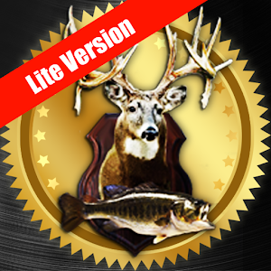 Hunting Screen Tool Trial icon