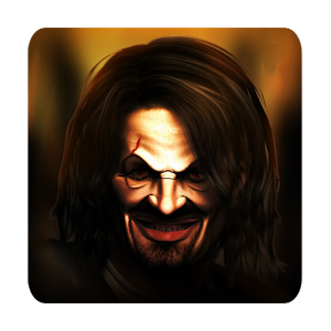 Jekyll & Hyde Hidden Object icon