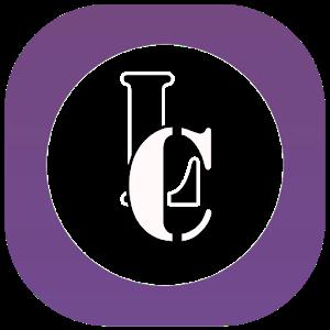 list of craig icon