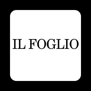 Il Foglio per Android icon