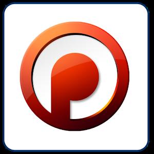 Paynear ONE – Payments App - AppRecs