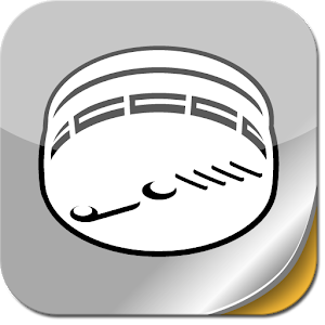 Handyfacts icon