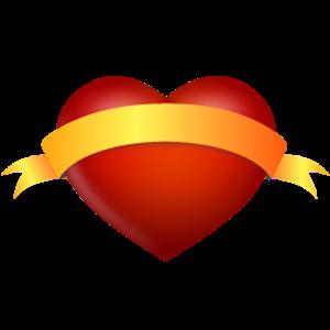 مسجات حب جديدة icon