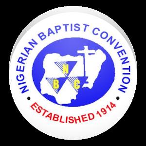 Yoruba Baptist Hymn Book