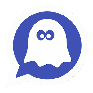 GhostApp icon