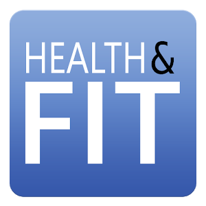 Health and Fit Calculator icon