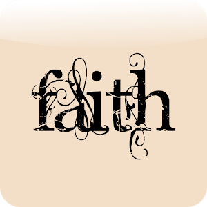 Confessions To Victory: Faith icon