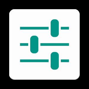 Custom Vibrate Pattern Full icon