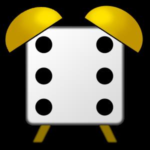 AlarmRoller - Random Reminders icon