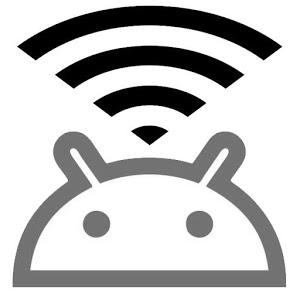 Art-Net Controller icon
