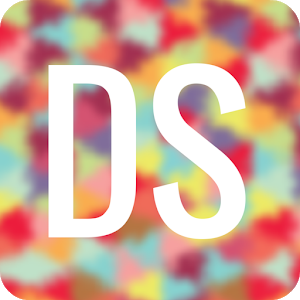 Dubshare - Dubsmash downloader icon