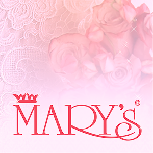 Mary's Bridal Gowns icon
