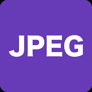 JPEG Converter GIF/PNG/BMP/JPG - AppRecs