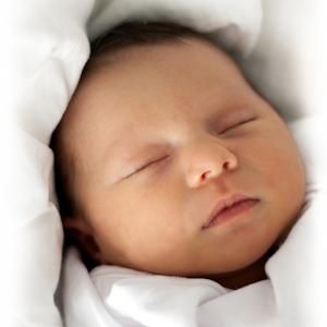 Baby Sensor - Sleeping monitor icon